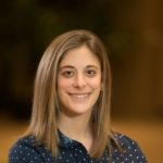 Graduate Student Robyn Miranda Receives IAFP 2018 Student Travel Scholarship