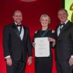 ASLA Elevates Kathleen John-Alder to the Council of Fellows