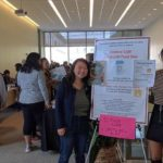 Student Food Sustainability Fair: Making Smart, Environmental Food Choices