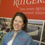 Rutgers is a Partner in New Center Designed to Amplify Societal Impact of Research