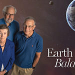 Earth in Balance
