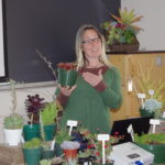 Home Gardeners School Returns to Rutgers March 23