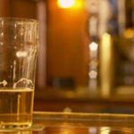 Heavy Drinking May Change DNA – Leading to Increased Craving for Alcohol