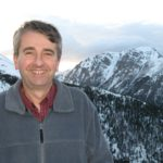 The earth is warming. David Robinson's data on snow helped prove it.