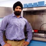 EcoComplex-incubated startups offer high-tech ways to save power