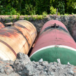 Rutgers and NJDEP Underground Storage Tank Training Goes Online