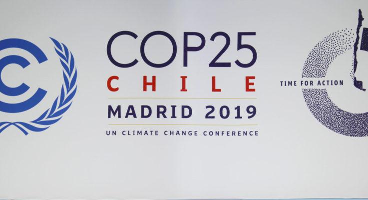 U.N. Climate Change Conference brought no breakthroughs, just concerns
